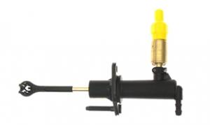 Cilindrii ambreiaj - piese schimb camioane - elemente de directie si transmisie