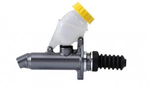 Pompe ambreiaj - piese schimb camioane - elemente de directie si transmisie