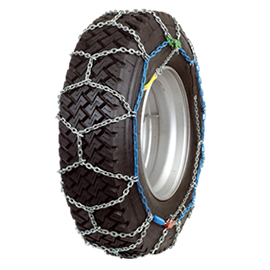 Tyre chains - piese camioane - truck body parts and accessories