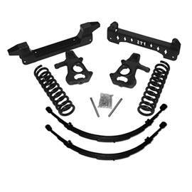 Arcuri, accesorii - piese schimb camioane - elemente de suspensie