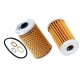 Filters - piese import camioane - parts and accessories of motor