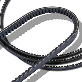 Curele transmisie - piese originale - parti si accesorii motor