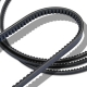 Transmission belts - piese vehicule comerciale - parts and accessories of motor