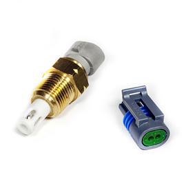 Senzori temperatura - piese originale - parti si accesorii motor