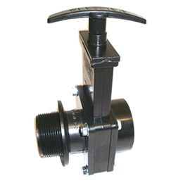 Supape franare - ABS - EBS - piese vehicule comerciale - elemente de franare