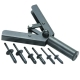 Rivets - piese import camioane - brake components