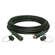 Cabluri electrice - piese originale - sisteme electrice
