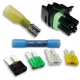 Fuses - piese schimb camioane - electrical systems
