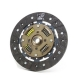 Clutch disks - piese import camioane - steering and transmission elements