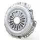 Clutch plates - piese schimb camioane - steering and transmission elements