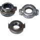 Clutch bearings - piese originale - steering and transmission elements